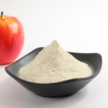 10% Iron Methionine Chelate Animal Feed Additive (Feed Grade) (VQ/M-FE100)