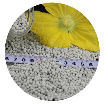 Bulk Humic Acid Organic Liquid NPK Fertilizer