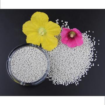 High Quality Bulk Blending Compound NPK Bb Fertilizer