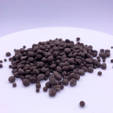 Best Quality Fertilizer Granulator Organic Fertilizer Making Plant