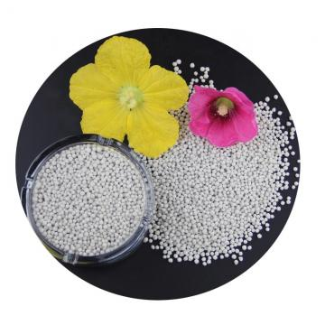 Best Soluble NPK Organic Fertilizer Humic Acid Amino Acid