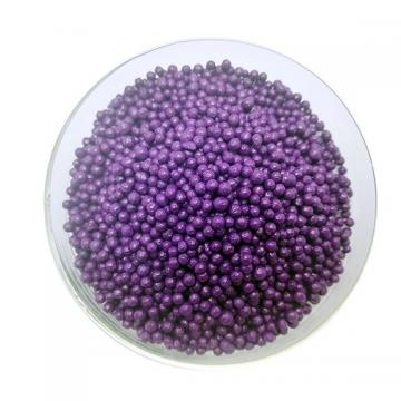 X-Humate 100% Solubility Organic Fertilizer Powder 50%Min Amino Acid Animal Source
