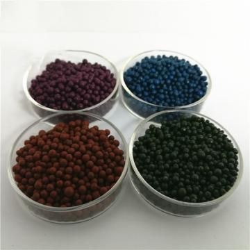 100% Water Soluble Organic Fertilizer Amino Acid 40% - 80%