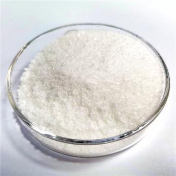 Ctac (1631) CAS 112-02-7 Hexadecyl Trimethyl Ammonium Chloride