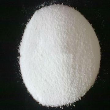 Tetraethyl Ammonium Chloride CAS 56-34-8