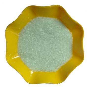 Ammonium Sulphate N21%