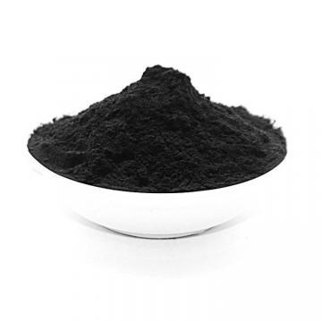 High Grade NPK Granular Organic Fertilizer