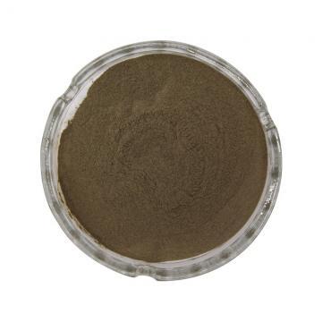 Factory Price Fertilizer Ammonium Sulphate Granular as N21% +S24%