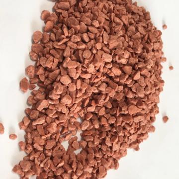 High Quality Granule Industrial Grade Ammonium Chloride
