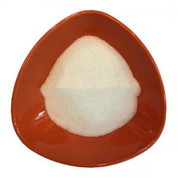 Ddbac/Bkc Dodecyl Dimethyl Benzyl Ammonium Chloride Benzalkonium Chloride