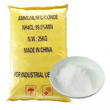 1227 CAS No. 139-07-1 Yellowish Transparent Liquid Ddbac