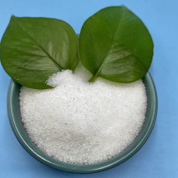 Crystalline Caprolactam Grade N21% Ammonium Sulphate