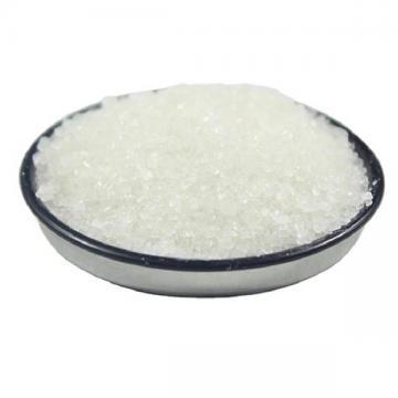 N21% White Granular Ammonium Sulphate