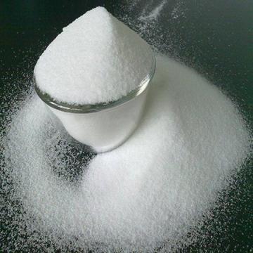 Ammonium Chloride 25%Min N Agricultural Fertilizer Grade