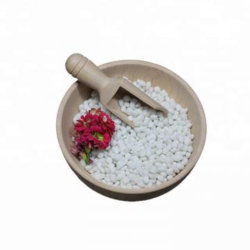 High Conent of N 21% Ammonium Sulphate Granular or Powder