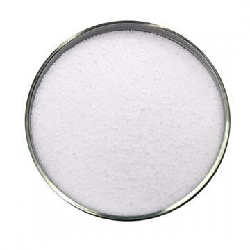 Ctac 30%; Cetyl Trimethyl Ammonium Chloride; Cetrimonium Chloride 30%; CAS 112-02-7