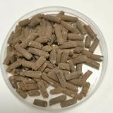 Organic Granular Chicken Manure Fertilizer