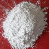 White Powder 99.5%Min Ammonium Chloride with Lowest Price